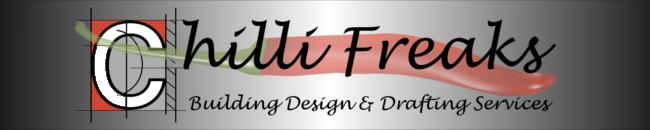 Building Designer Buderim Sunshine Coast